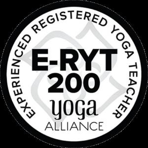 eryt_yoga_page