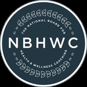 nbhwc_wellness_page